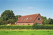 Ferienwohnung Moewe, D-26427 Neuharlingersiel