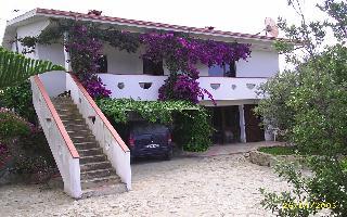 Sant?Anna Arresi im Sueden von Sardinien, I-09010 Sant Anna Arresi