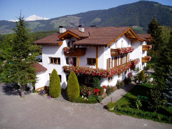 Residence*** KLEMENTHOF, I-39040 Natz bei Brixen