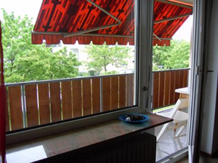 **marika seaside - Ferien am Bodensee, 88048 Friedrichshafen