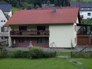 Eifelferienwohnung, 53518 Wimbach