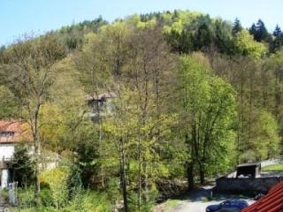 Ferienhaus Luftkurort Wirsberg / Franken, D-95339 Wirsberg