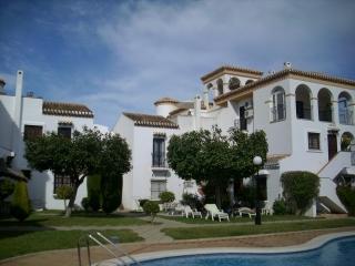 Ferienwohnung Playa Flamenca, E-03189 Orihuela Costa