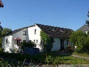 Haus Martha am Wattenmeer, 26486 Wangerooge