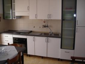 Haus Mansarda, 92010 Realmonte