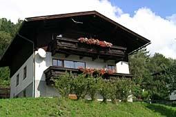 Ferienhaus Rosina, 5660 Taxenbach