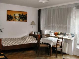 Apartment Polarweg - Hamburg, 22145 Hamburg