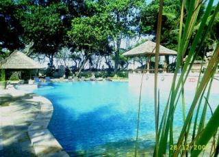 Bali Jayakarta Apartment, 80361