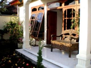Bali Palapa Ferienhaus, 80322