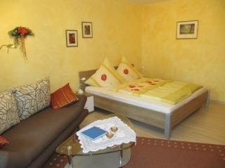 Ferienwohnung Bamberg Apartment, 96052 Bamberg