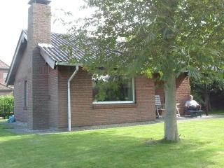 Haus Norderpiep, 25718 Friedrichskoog-Spitze