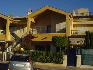 Apartment mit terasse mit viel Sonne, 03130 Santa Pola Gran Alacant Novamar