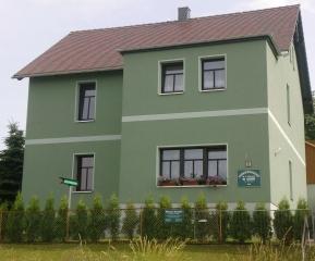 ZITTAUER GEBIRGE / OBERLAUSITZ, 02799 Grossschoenau / OT Waltersdorf