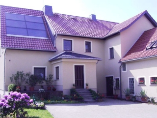 Ferienwohnung Lode, 02694 Grossdubrau