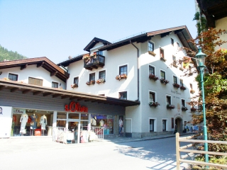 Appartementhaus Renate, 5661 Rauris