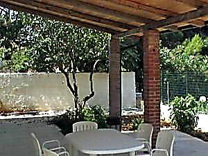 Casa Zeus, 91022 Castelvetrano (Marinella di Selinunte)