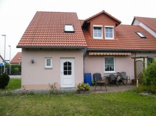Ferienhaus/Monteurswohnung im Leipziger , 04827 Gerichshain