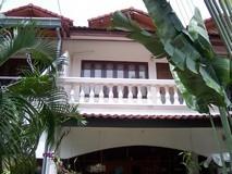Townhouse-Samui, 84320 Chaweng
