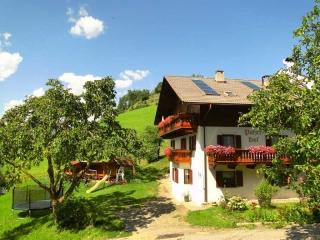 Urlaub am Bauernhof Suedtirol, 39042 Brixen