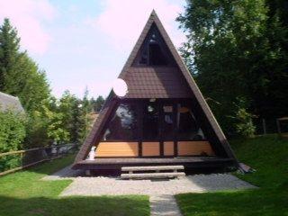 Ferienhaus , 74065 Waldkirchen
