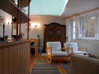 Ferienwohnung im Haus Sissi in Kitzbuehel, 6370 Kitzbuehel