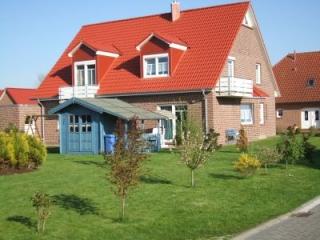 Nordseefewos, 26736 Krummhoern-Hamswehrum