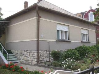 FO-13: Preiswertes Haus fuer 4 Personen , 8640 Fony?d