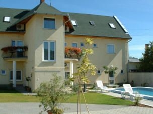 FO-151: FerienHaus mit POOL fuer 6 Pers., 8640 Fony?d