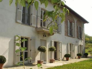 Cascina Sui Prati , 14049 Nizza Monferrato