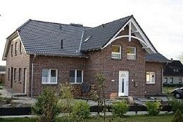 Auf zur Insel Ruegen -  Wohnung Spatz, 18551 Glowe Deutschland