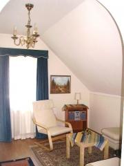 Apartman Blanka am Plattensee , 8230 Balatonfuered