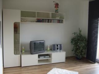 Traum Ferienwohnung Bielefeld Joellenbeck, 33739