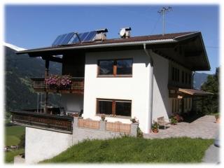 Ferienwohnung Dengg, Stummerberg,Tirol, 6276 Stummerberg