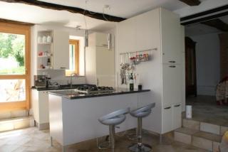 Poggio-delle-Querce Appartement Eichenhue, Arcevia