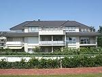 Ferienwohnung mit Seesicht Cuxhaven , 27476 Cuxhaven