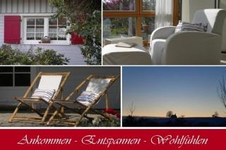 Traum-Landhauswohnung mit Wintergarten, 88279 Amtzell