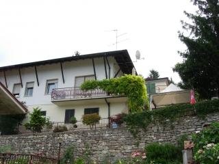 CASA LINA am Gardasee, 37010  San Zeno di Montagna