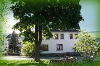 **Kleine Fewo Ebert&Green im Erzgebirge, 0965 Sehmatal  Neudorf