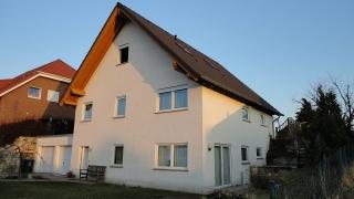 Ferienwohnung Schoenburg , 06618 Schoenburg