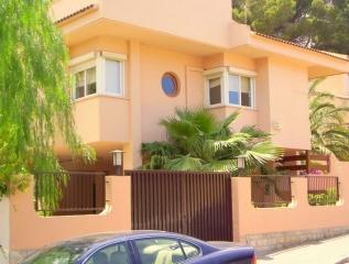 Villa Playa de Palma , 07610