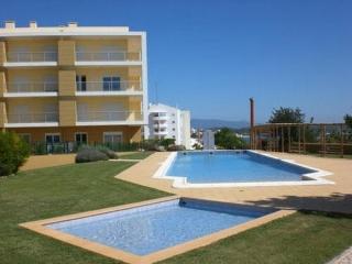 Praia da Rocha-Portimao Apartment, 8500