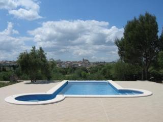 Romantische Finca auf Mallorca, 07450 Santa Margalida