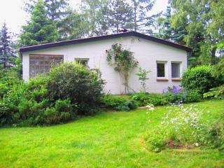 Ferienhaus am Langsee, 24354 Kosel, Ortsteil Missunde